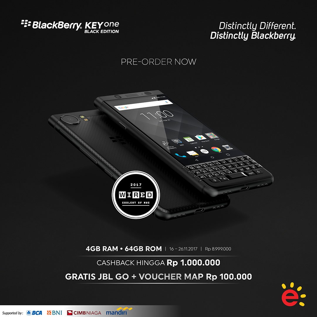 Erafone On Twitter Do More Faster With The All New Blackberry Exclusive Voucher Map 100 Pre Order Now And Get Free Jbl Go At Http Erafonecom Https Googl Vpmfvm Pic 0y45cmukjz