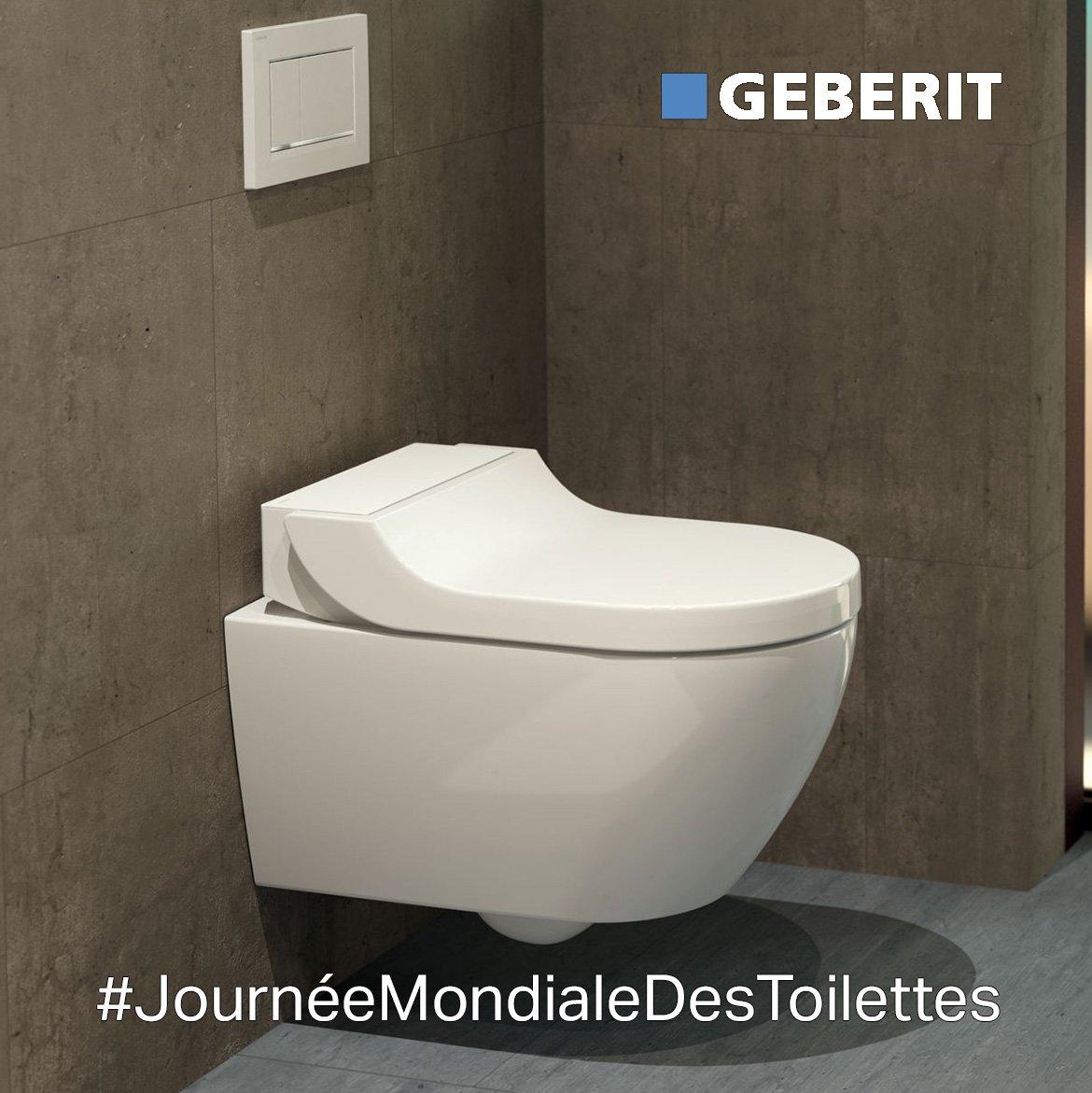 Geberit France (@GeberitFR)   Twitter