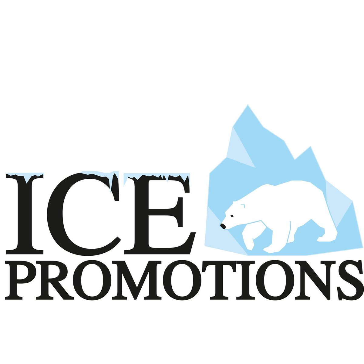 Ice-Promotions on Twitter: \