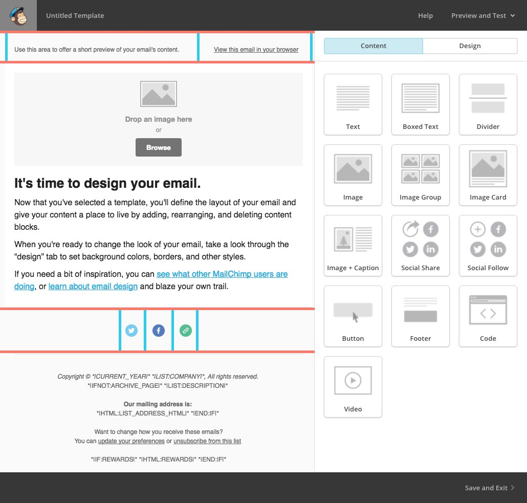 Rakib on twitter understanding email layout and structure for rakib on twitter understanding email layout and structure for growth httpstjwnxijlnra httpstjnkr8ogofo altavistaventures Images