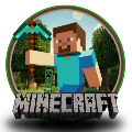 download minecraft for free pc