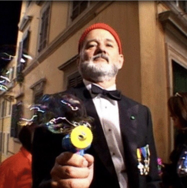 We have a new #Film #PR #intern role available to start in the next 10 days! We promise more fun than a Billy Murray bubble gun  Apply now via  http://www. ar-pr.co.uk  &nbsp;   #internship #publicity <br>http://pic.twitter.com/gCTMsLmvM9