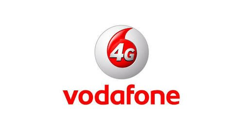 #vodafone unveils Rs.508 (84 days) &amp; Rs.458 (70 days) plan | Unlimited calling  (including free outgoing calls) | 1gb/day data | 100 SMS/day. offers is avail. only for selected users. #tech2make #jio #airtel #4g #VoLTE #bsnl #idea<br>http://pic.twitter.com/J0A8BFgoga
