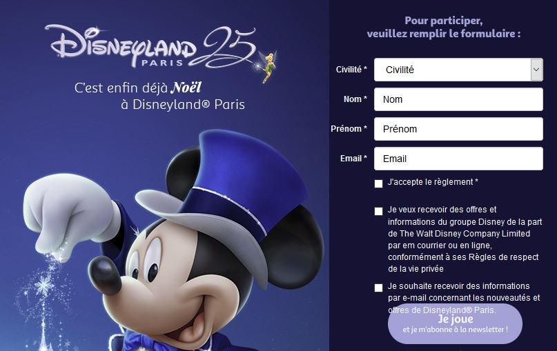 #Concours:4 séjours VIP à Disneyland Paris !          #Jeux #RT + follow @gainspourtous   http:// gainspourtous.com/4-sejours-vip- a-disneyland-paris/  … pic.twitter.com/3vuhRYcaK2