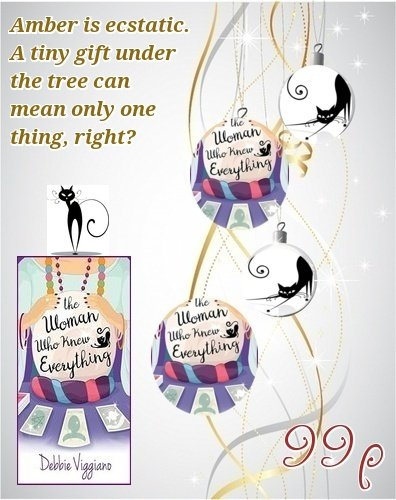Amber has been living with #boyfriend Matthew for #years A #marriage #Proposal is overdue. But #Sometimes you #need to be careful what you wish for! #ThursdayThoughts #romcom #Christmas #Engagementring #wedding #bridetobe #newbeginnings #KindleUnlimited  https://www. amazon.co.uk/Woman-Who-Knew -Everything-ebook/dp/B073XTWZKP/ref=asap_bc?ie=UTF8 &nbsp; …  …<br>http://pic.twitter.com/NcCABjqa5Q
