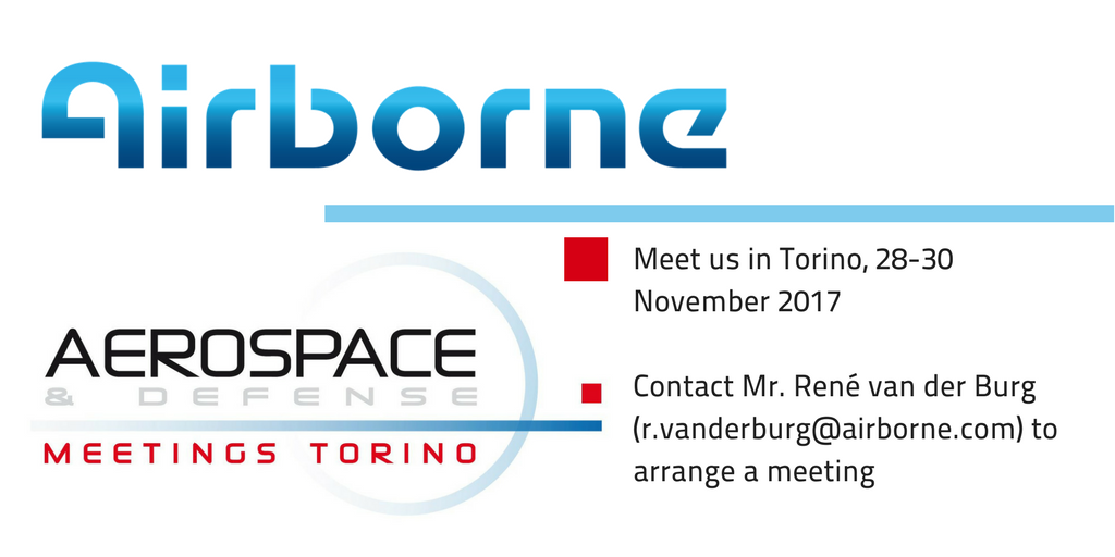 Curious what #composite solutions there are for #aerospace #aeronautics and #defense? Meet us @abevents Torino  http:// torino.bciaerospace.com / &nbsp;  <br>http://pic.twitter.com/hKeBDr0FcU
