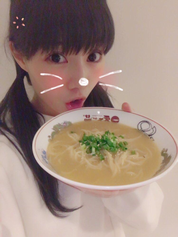山内あいな(SILENT SIREN) - Twitter