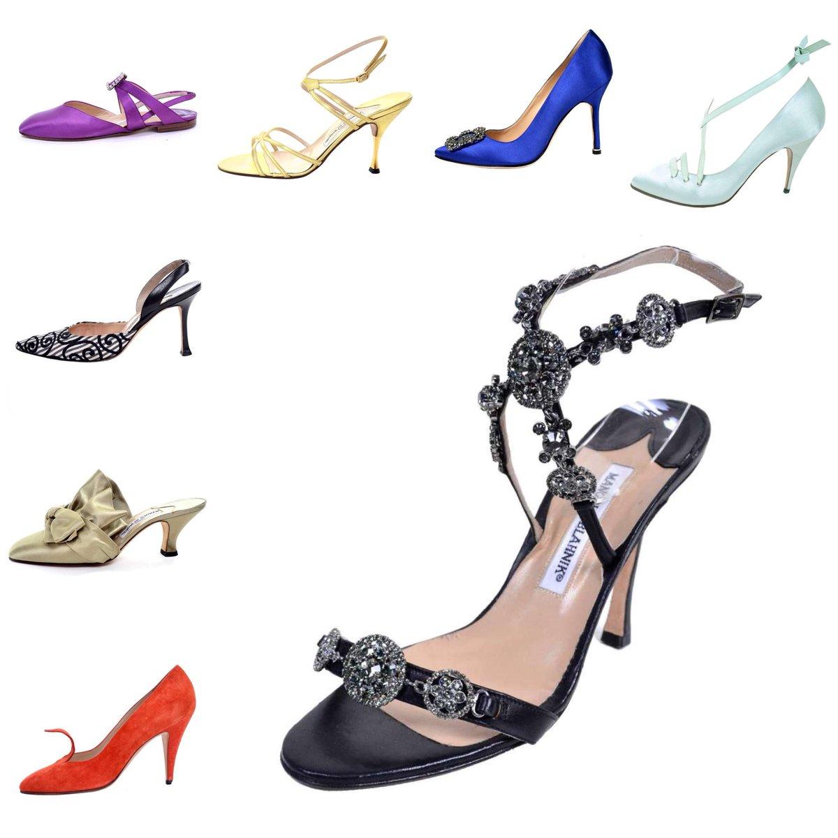 u201cmy shoes are special shoes for discerning feetu201d manolo blahnik shoes fashion vintage