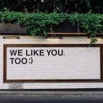 Wusstet ihr schon, dass wir jetzt auch auf #Facebook sind? Kommt doch mal vorbei! Wir freuen uns über Likes, Shares und Kommentare. https://t.co/UD6MIEyDsX