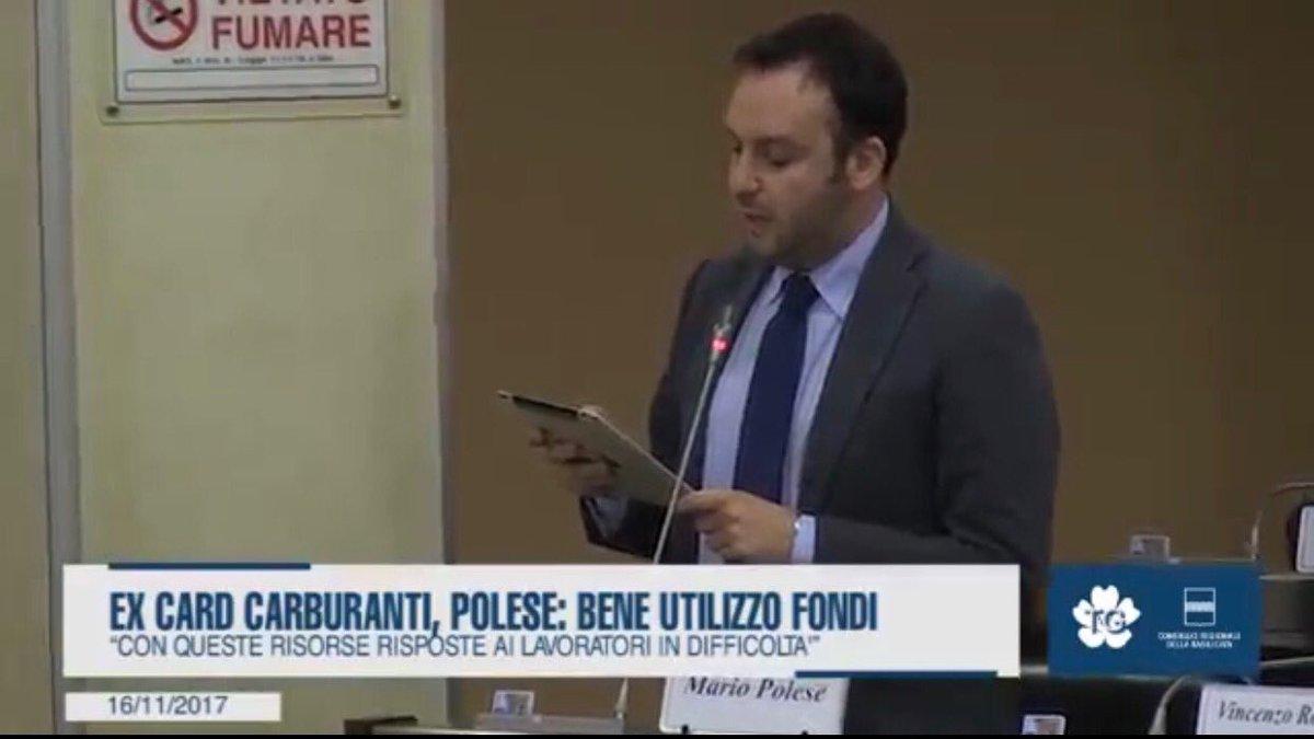 Mario Polese