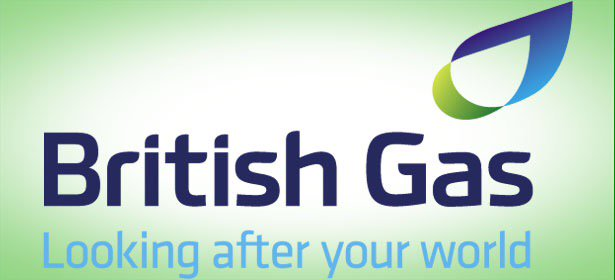 Looking for home  cover on gas,drains &amp; electric do not use @BritishGas home care. #poorcustomerservice #stayaway <br>http://pic.twitter.com/ldeTC5XBRr