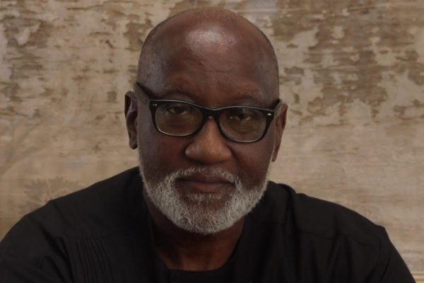PDP governorship candidate in the just-concluded Anambra State governorship election, Mr Oseloka Obaze has decried irregularities in the election.