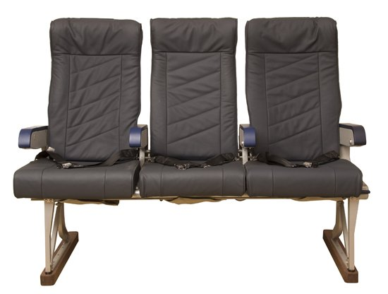 #BusinessClass #AirplaneSeats with #OakFeet by @DappR747 at @TheOldCinema  http:// bit.ly/PnwtOK  &nbsp;   #Upcycled #Repurposed #Interiors<br>http://pic.twitter.com/l3EALf48k6