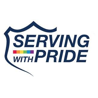 Welcome to #LPS staff &amp; outside agencies taking part in @LGBTQ911 workshop #ServingWithPride at our station today #knowledge  #understanding #community<br>http://pic.twitter.com/pBEuzPQZaK
