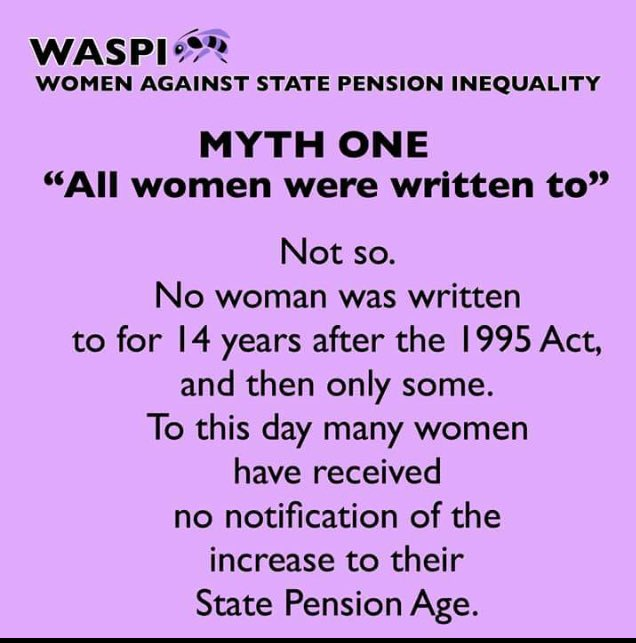 #major #changes in #1995 #legislation warranted an #individual #letter in 1995 of #statepension #age #changes #waspi<br>http://pic.twitter.com/uyK88B9cYB