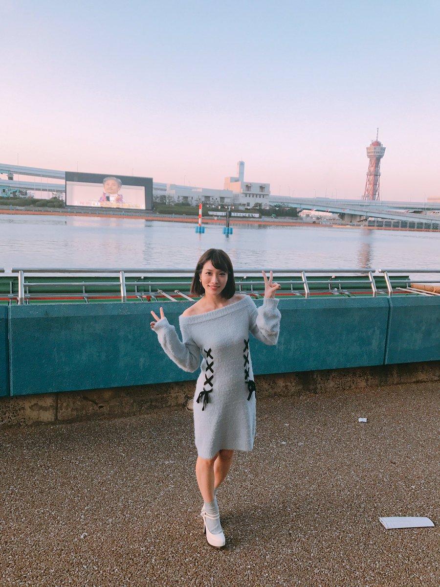 競艇 福岡