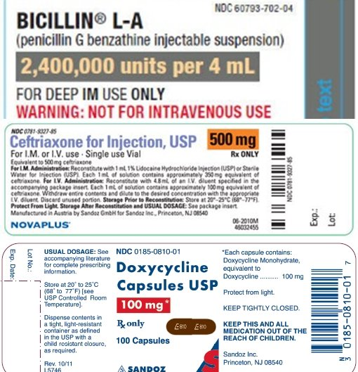 bfp 100 mg clomid