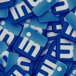 Do you want to maximize your profile on LinkedIn? Here are 10 tips you need to know now. #LinkedIn https://t.co/dFwSV2T5kL