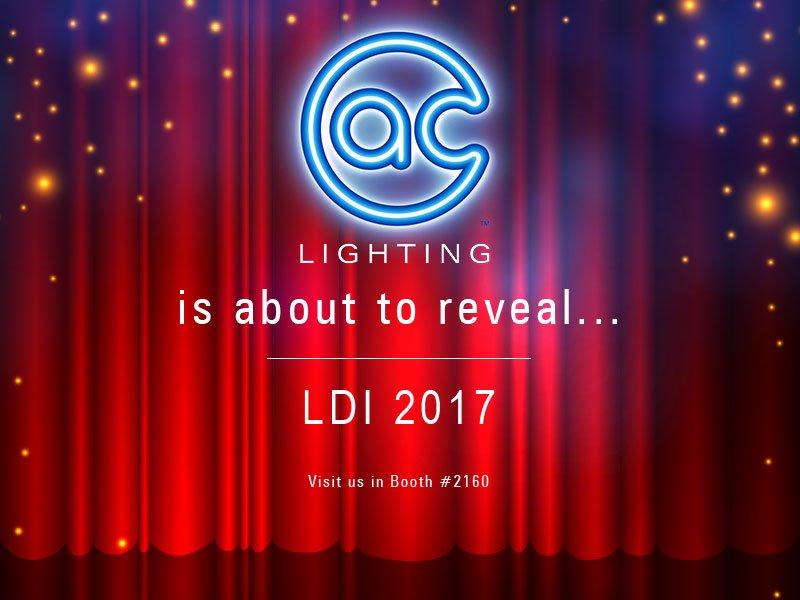 A.C. Lighting Inc. is about to reveal something exciting and bright... Stop by booth 2160 @LDITradeshow LDI Conference and Tradeshow Nov. & AC Lighting Inc. (@ACLighting_Inc) | Twitter azcodes.com