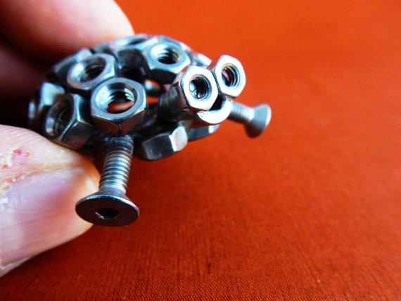 Turtle  http:// etsy.me/1JFmevr  &nbsp;   via @Etsy  ShoppersHour #handmade #craftshout #epiconetsy #etsyaaa #giftideas #  https:// m.facebook.com/stevieacciaio/  &nbsp;  <br>http://pic.twitter.com/6wsO56cyQi