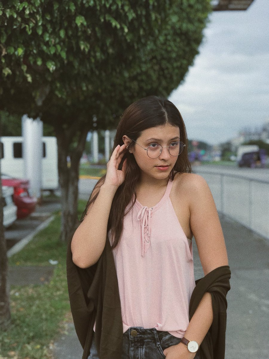 Claire Ruiz nudes (43 photo), cleavage Pussy, Instagram, bra 2018