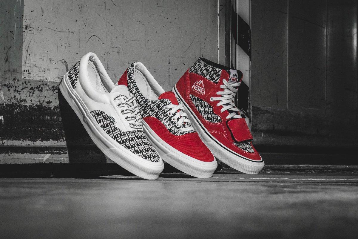 adidas Los Angeles (schwarz) 43einhalb Sneaker Store Fulda