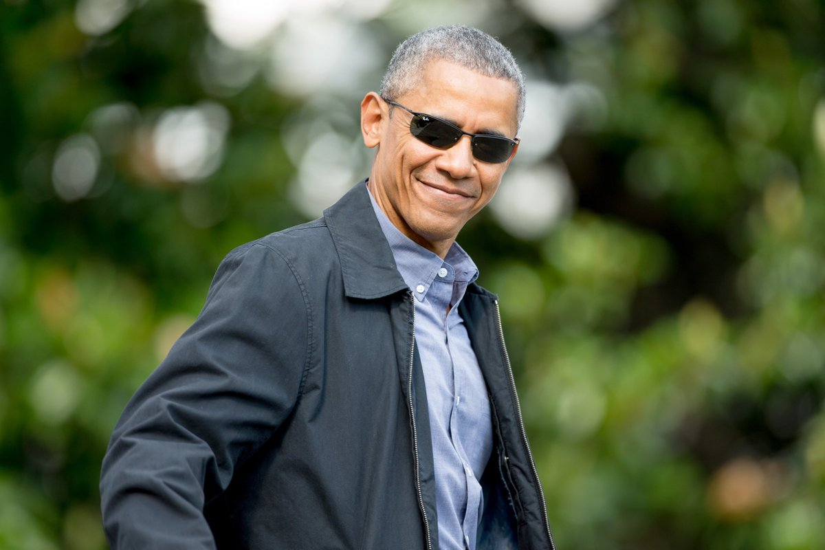 &#39;900 murders total in Democrat-controlled cities of Chicago and Baltimore so far in 2017?! You don&#39;t say!&#39; #Obama #phonyliberals #millionaire #UpperEastSide #apartment #NYC<br>http://pic.twitter.com/GUKsr8GVn9