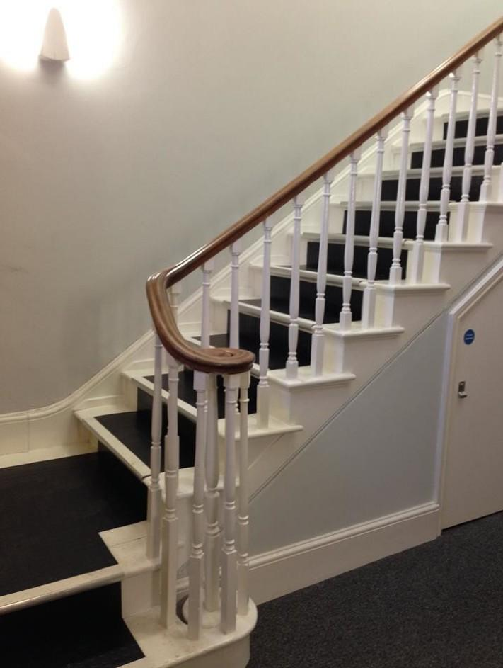 When You Need To Order Stair Parts Online, You Can Depend On UK Stair Parts  To Provide You With The Quality Solutions You Need! Https://goo.gl/akfJvX  ...