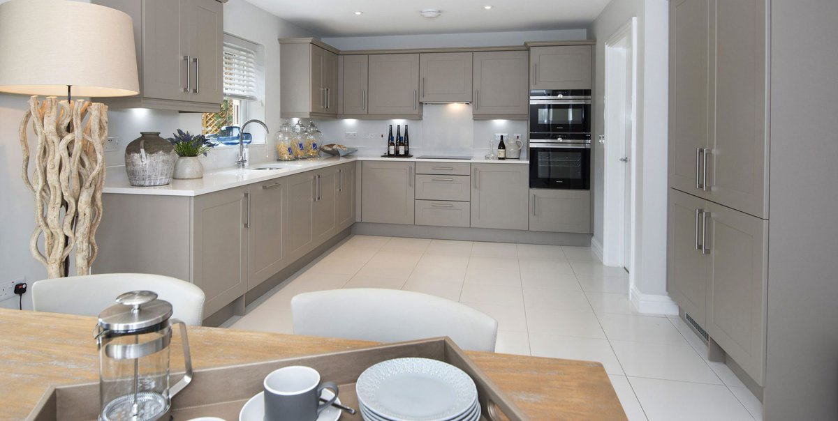 Silverbrow Kitchens (@Silverbrow1) | Twitter