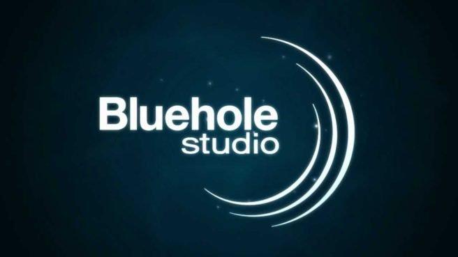 【100RT】『#PUBG』のBlueholeがPS4/Switch向け新規IPを開発中―アジア市場をターゲットに: #再ツイート