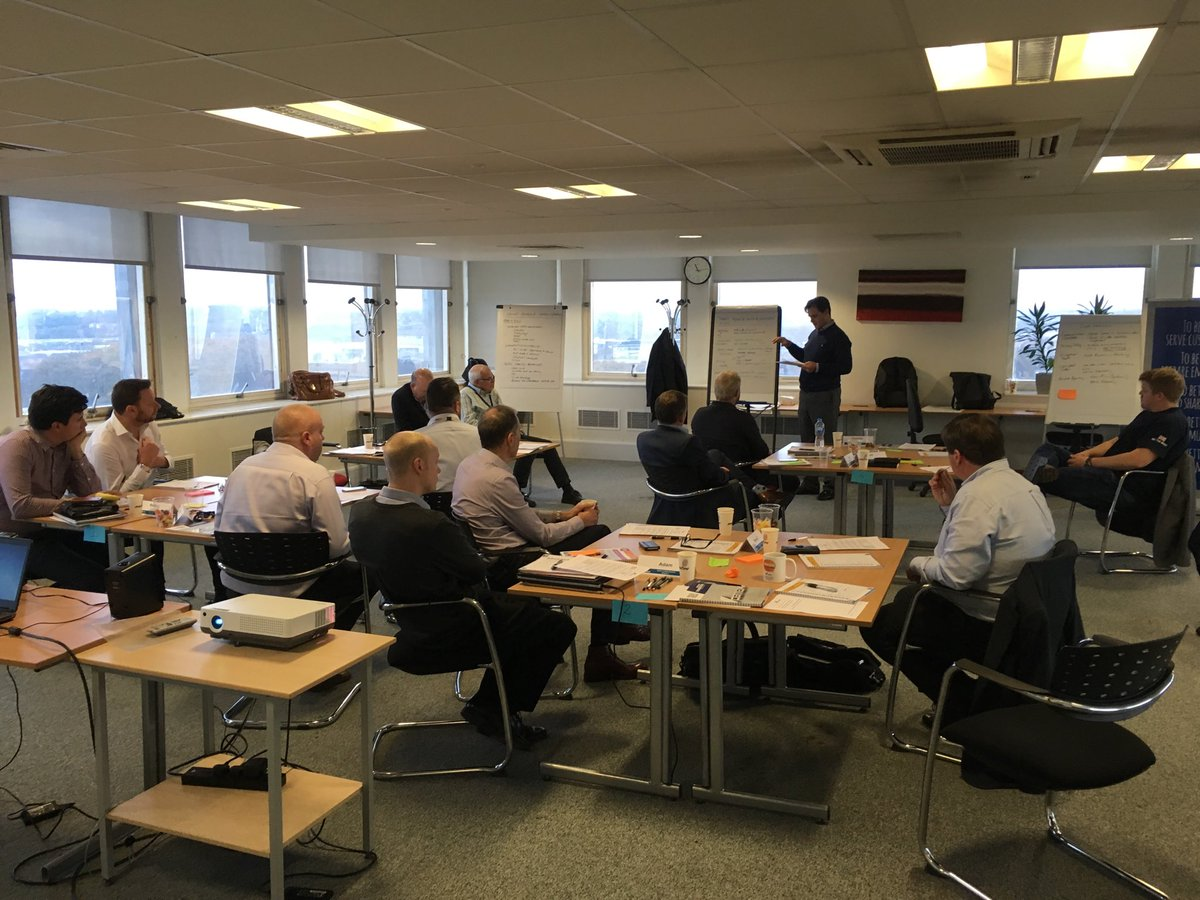 An excellent two days at CEMEX Health and Safety Academy training #leadingtheway #zeroharm #bestforfamilies<br>http://pic.twitter.com/NQYzdJZwyu