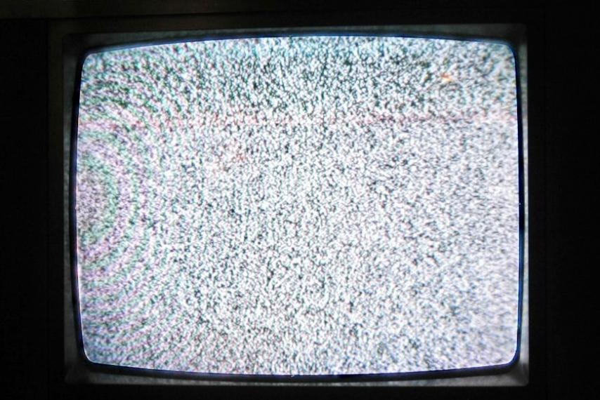TV ADDONS on Twitter: