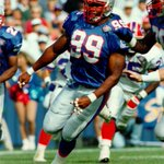 Happy BDay to @NFLPAFmrPlayers lifetime member and @OhioFootball star @jasoncarthen! #NFLPAFRATERNITY