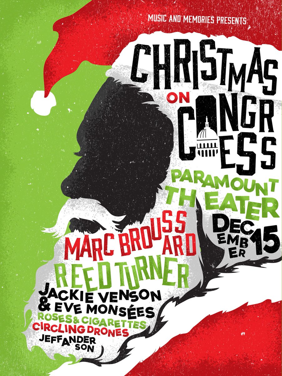 Roses And Cigarettes V Twitter Catch Us Paramountaustin On Dec 15th For Christmasoncongress Benefitting Txalz Austinsunshinecamps Christmas Concert Acoustic Unsigned Austin Atx Texas Https T Co Sq4hui3jkc