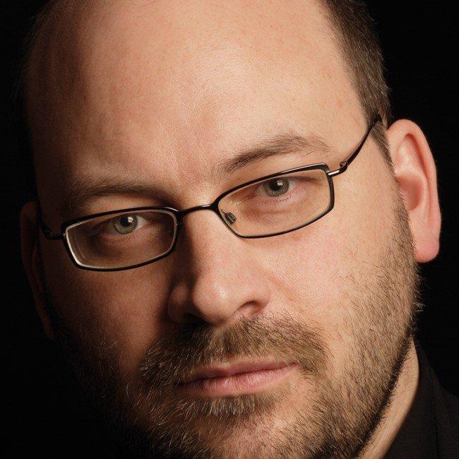 English #Symphony #Orchestra #concert will feature world premiere.  21st Nov. @CheltenhamTH #WhatsonChelt Read more:  http:// bit.ly/2iiCb6D  &nbsp;  <br>http://pic.twitter.com/LlSe6OG3DQ