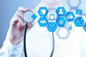 From #enrollment &amp; claims processing, to full adjudication and reimbursement, Exela offers #automated, secure, and streamlined processes to deliver financial accuracy &amp; less re-processing, helping reduce costs across the #healthcare #insurance spectrum:  http:// bit.ly/2huAWQR  &nbsp;  <br>http://pic.twitter.com/Q1xPrEdYbz