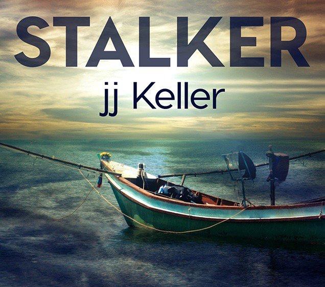 jjkeller hashtag on Twitter