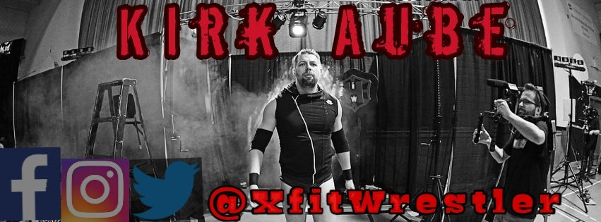 Help me @xfitwrestler get to 500 followers on @facebook @instagram @Twitter #rt #retweet #FollowMe #crossfit #wrestling #prowrestling #wwe #raw #sdlive #wwenxt #205live #IMPACTonPOP #njpw #nb #ns #pei<br>http://pic.twitter.com/R8v9h1xQhk