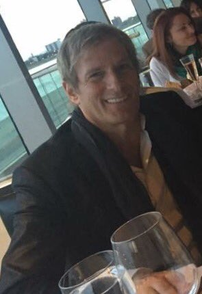 #ThankfulThursday for all the love and friendship found on #MichaelBolton's @mbsings @Twitter page. Cheers!<br>http://pic.twitter.com/VNqF6uc4Ej
