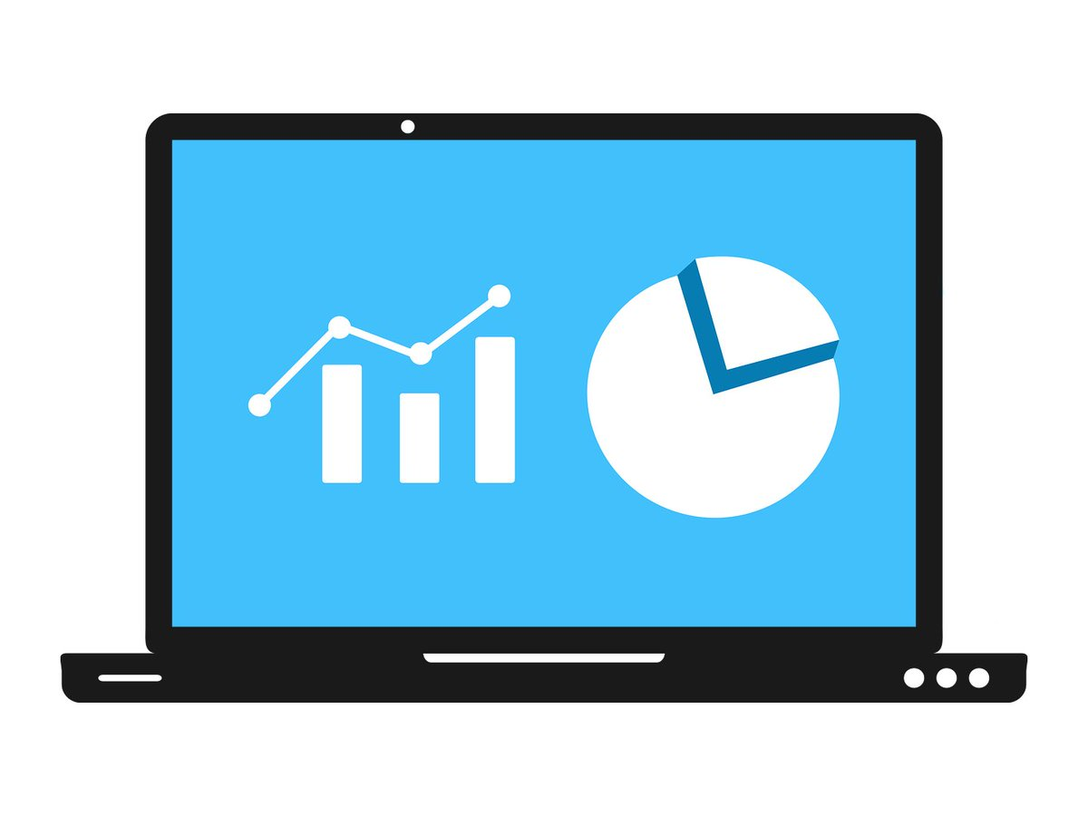 Optimize your profitability with Brightlink IP's specialized tools, #applications and portals designed to analyze your business and support your company's needs.  http:// bit.ly/2iFUpy3  &nbsp;  <br>http://pic.twitter.com/AdRM9aIINd