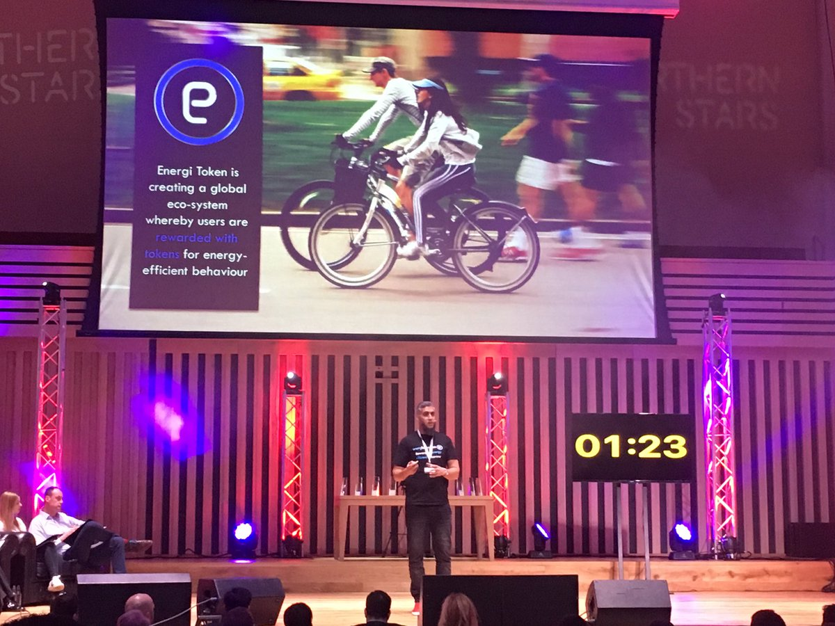 Looks like @EnergiMine has a pretty great model.  Engage in energy saving bahavior and get rewarded for it!  ::  #NorthernStars #ThinkGreen <br>http://pic.twitter.com/M36RSQ3FKO