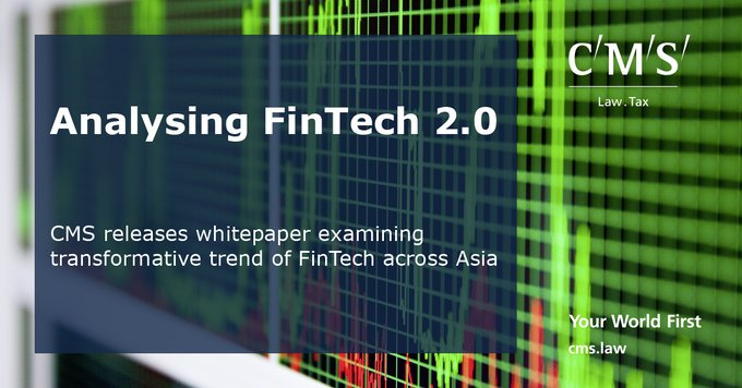 test Twitter Media - Download our new whitepaper which examines the transformative trend of #FinTech across Asia: https://t.co/XtLpyF28Qi https://t.co/EqNeoPIqvG