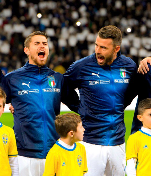Гимн футболистов бразилии