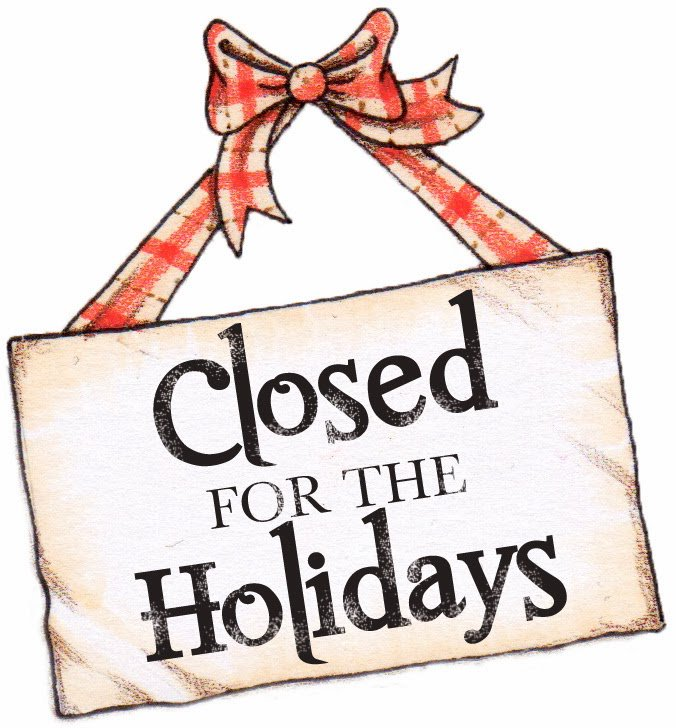 Image result for closed for winter