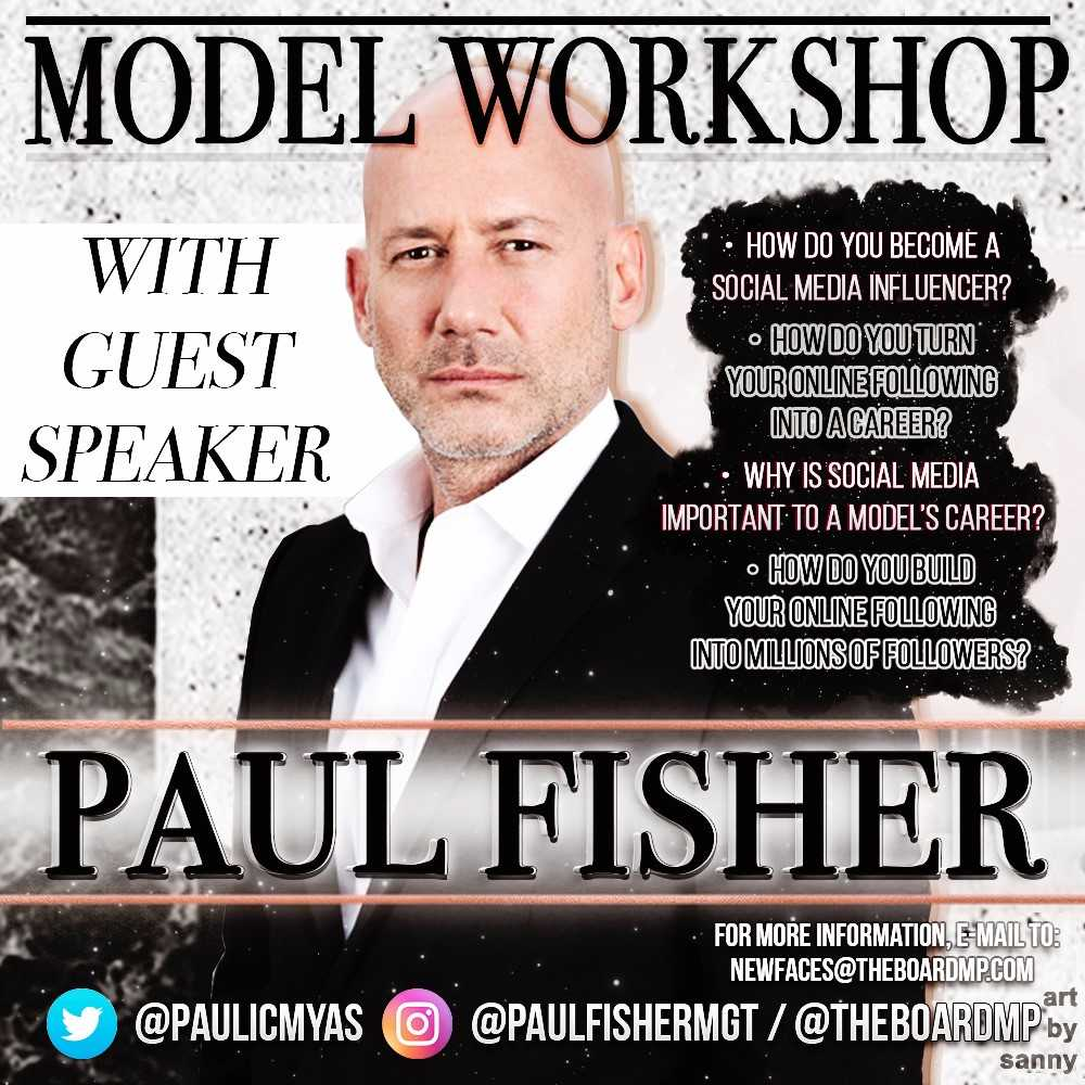 Paul fisher paulicmyas twitter 0 replies 2 retweets 6 likes ccuart Image collections