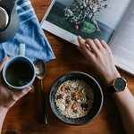 If you're lazy like me, check out my latest article to incorporate #HealthyEating habits. |10 Easy Healthy Eating Habits for the Incredibly Lazy https://t.co/69NU1ZRuoh