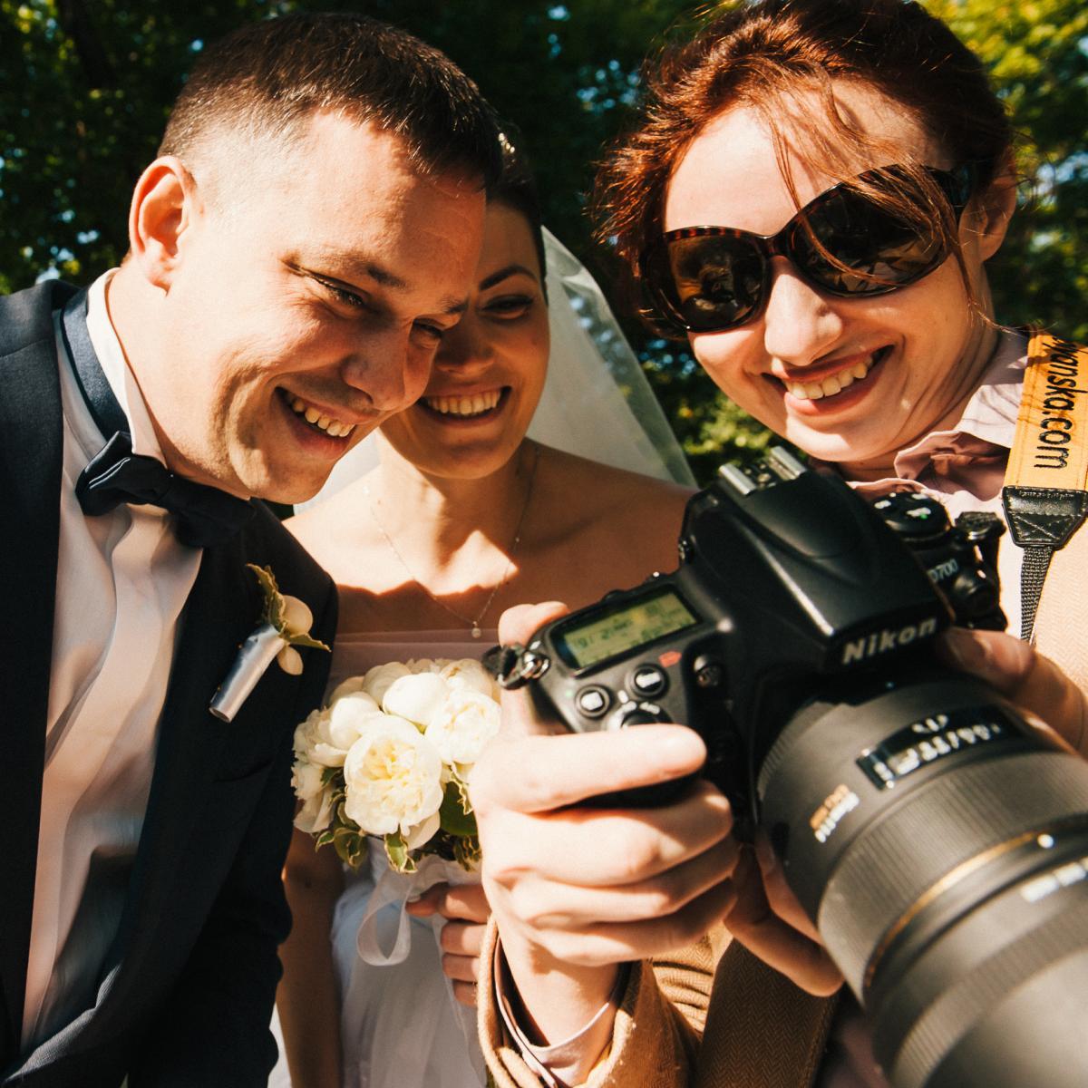 переживайте, какую цену просить фотографу быстро