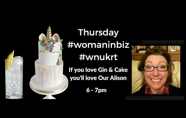 It&#39;s nearly 6pm and I&#39;m in the hot seat tonight. Hope you can make it. #womaninbiz #wnukrt #epiconetsy <br>http://pic.twitter.com/8qQAr6WyxD
