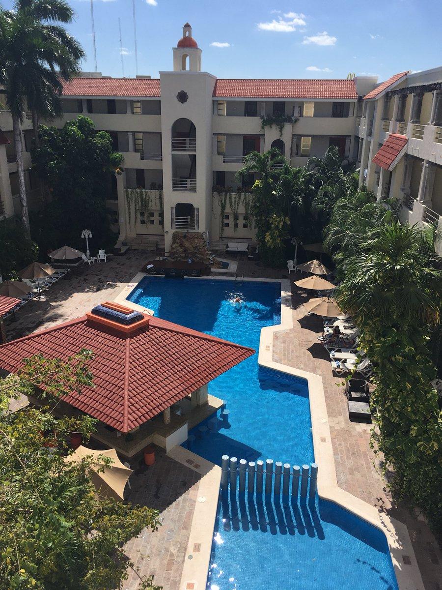 Adhara Hacienda Cancun Hotel Adhara Cancun Adharacancun Twitter