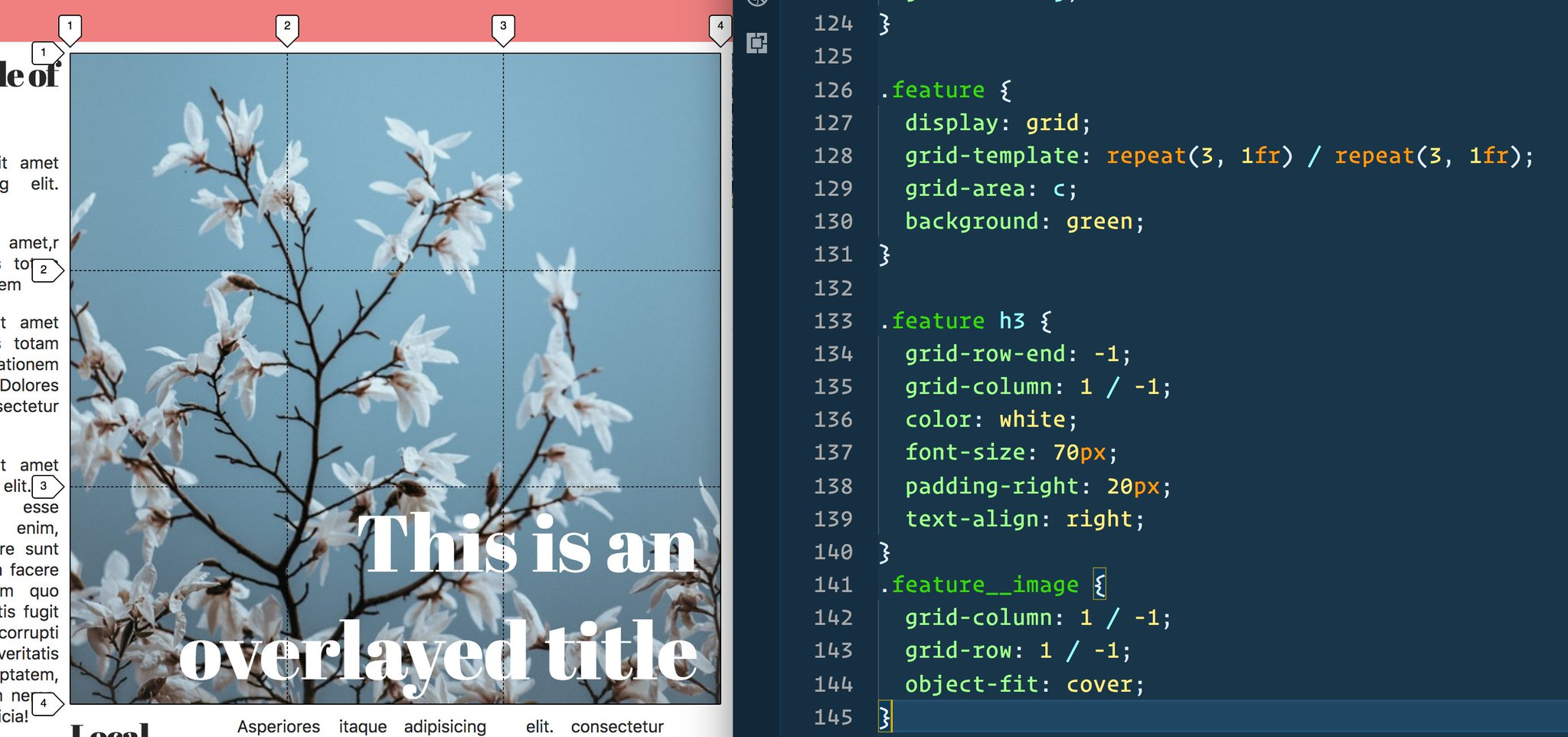 Wes Bos On Twitter Css Grid Objectfit Are Gonna Be Good Friends